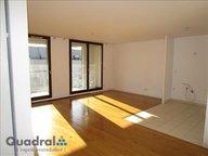Appartement à louer F3 à Nancy - Réf. 6169741
