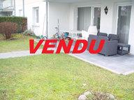 Appartement à vendre à Huningue - Réf. 5649549
