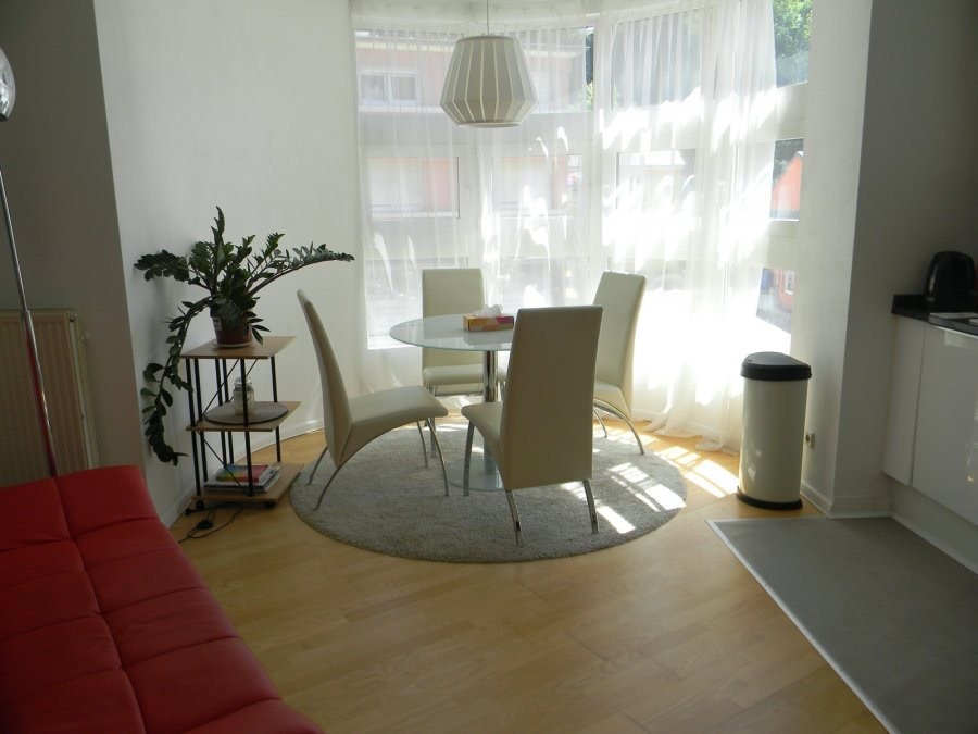 louer appartement 2 chambres 97 m² luxembourg photo 1