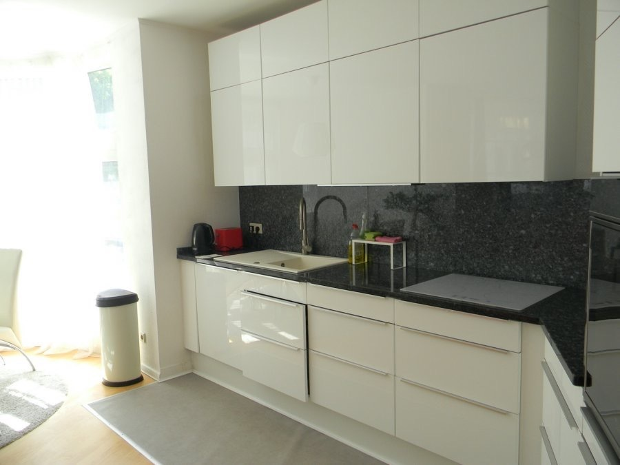 louer appartement 2 chambres 97 m² luxembourg photo 3