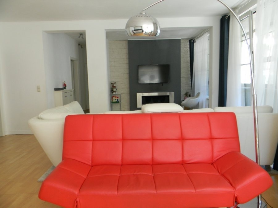 louer appartement 2 chambres 97 m² luxembourg photo 5