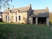 Maison à vendre F4 à Joué-sur-Erdre - Réf. 6325389