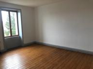 Appartement à louer F3 à Lunéville - Réf. 6268045