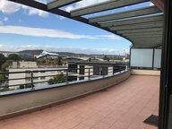Appartement à vendre F4 à Metz - Réf. 6534285
