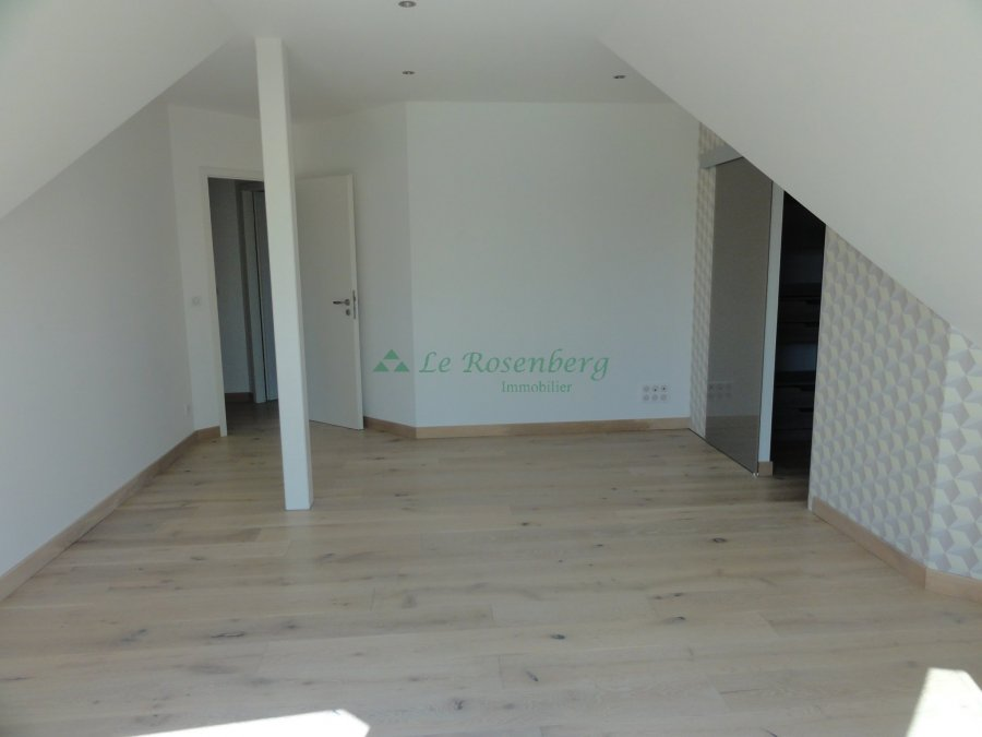 Maison à vendre F6 à Hegenheim