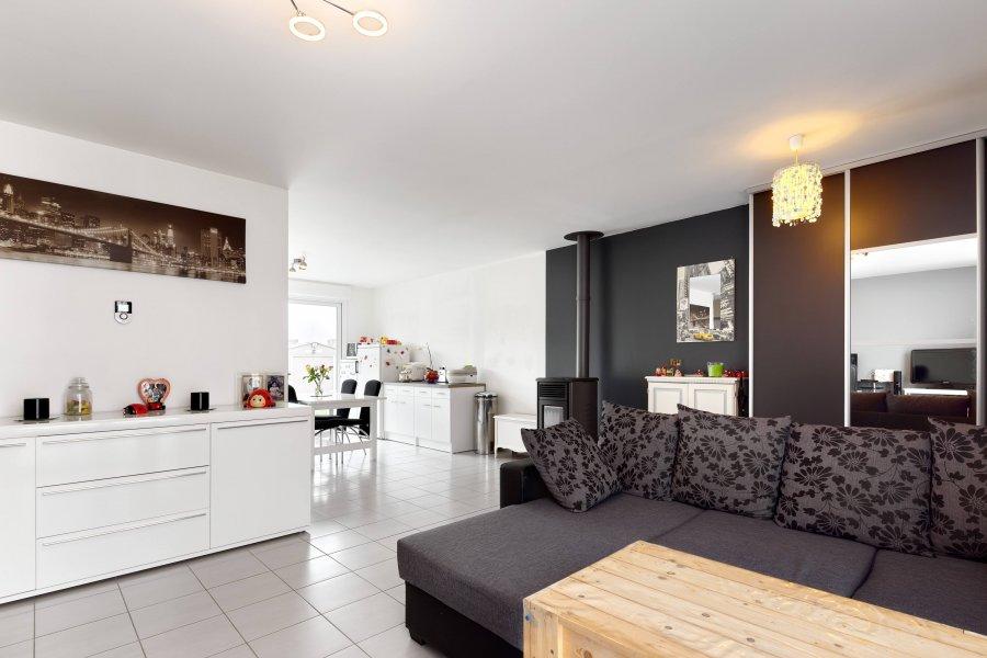 acheter maison 7 pièces 126 m² besné photo 2