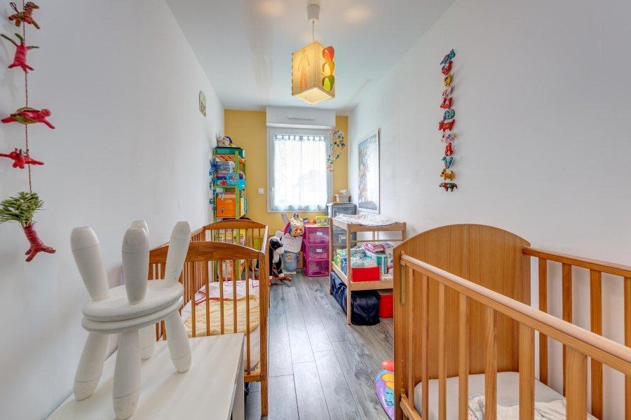 acheter maison 7 pièces 126 m² besné photo 5
