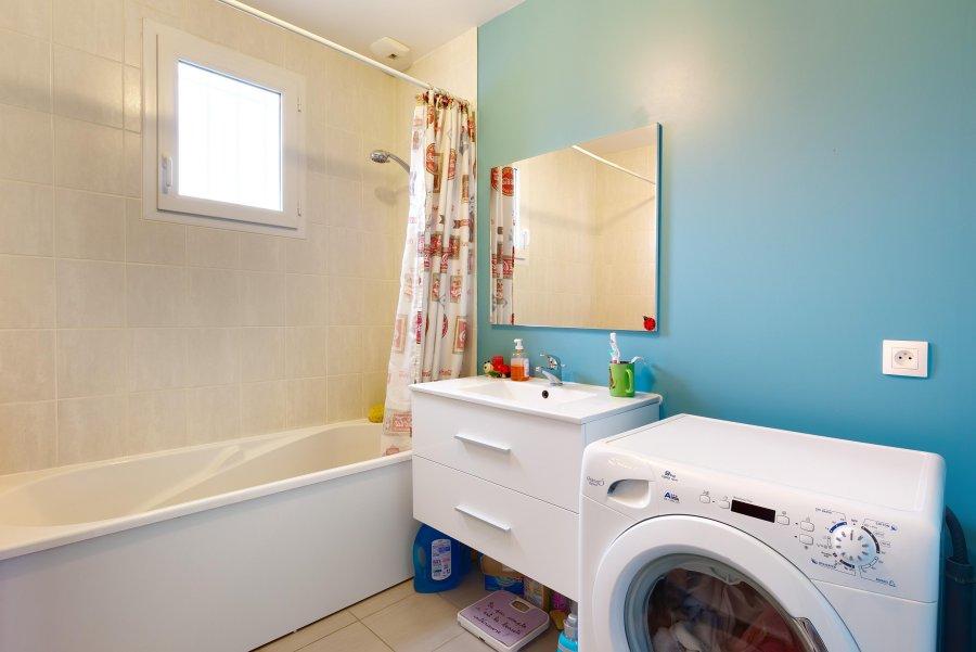 acheter maison 7 pièces 126 m² besné photo 3