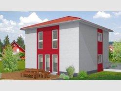 Haus zum Kauf 4 Zimmer in Mettlach - Ref. 5035149