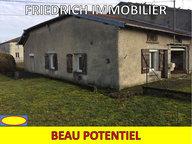Maison à vendre F2 à Sampigny - Réf. 5039245