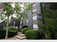 Appartement à louer F1 à Montigny-lès-Metz - Réf. 6423949