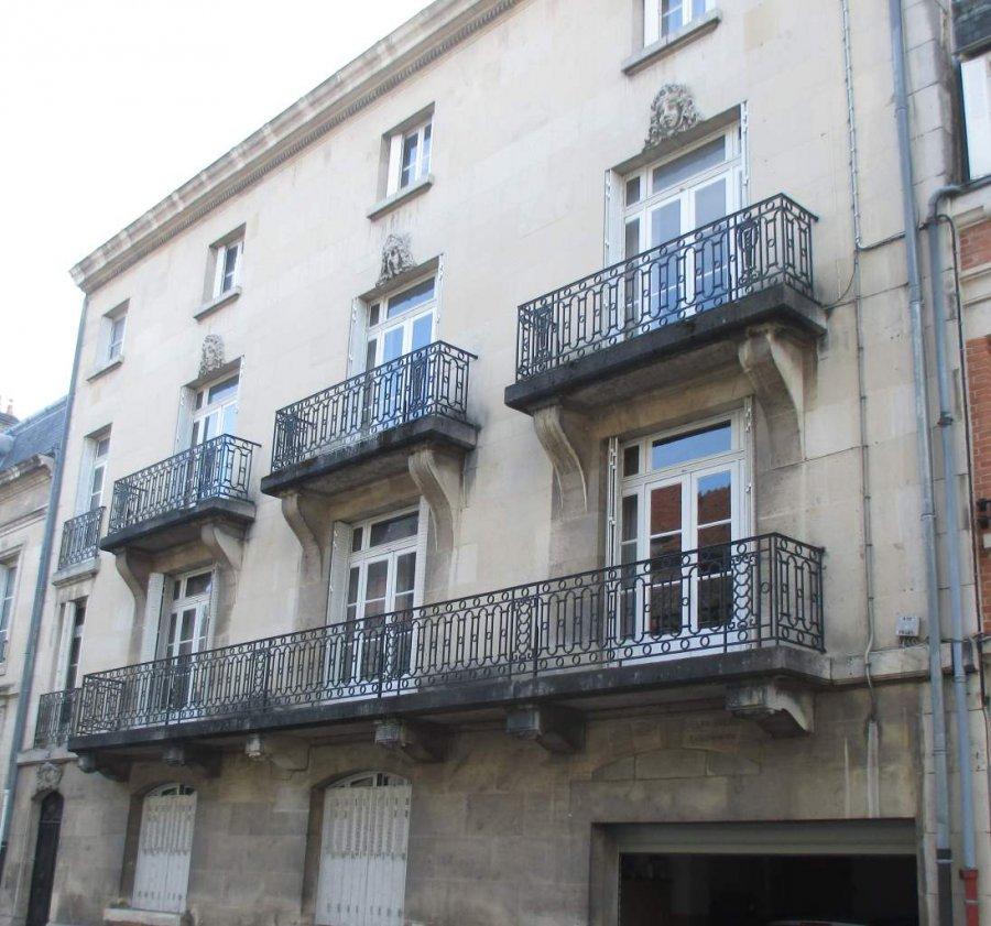 Immeuble de rapport à vendre F20 à Verdun