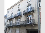 Immeuble de rapport à vendre F20 à Verdun - Réf. 4851085