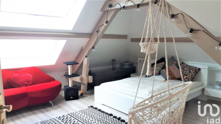 acheter maison 5 pièces 198 m² thionville photo 7