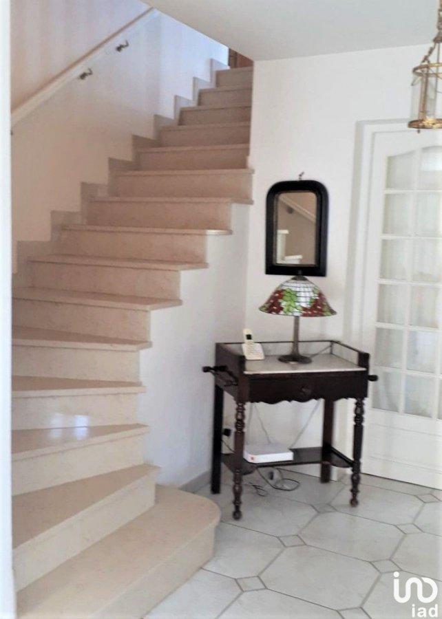 acheter maison 5 pièces 198 m² thionville photo 6