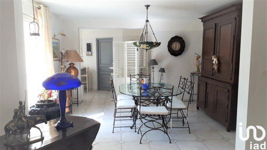 acheter maison 5 pièces 198 m² thionville photo 4