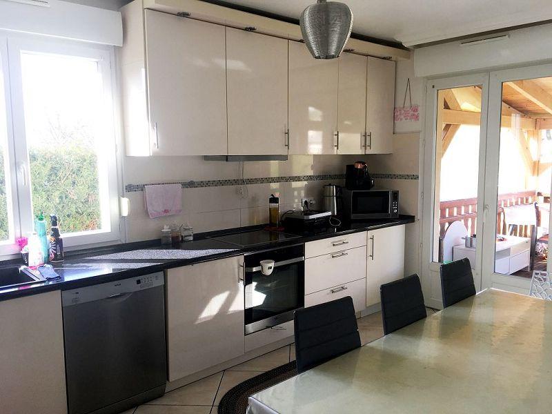 acheter maison 5 pièces 110 m² verdun photo 1