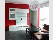 Appartement à louer 1 Chambre à Luxembourg (LU) - Réf. 5121421