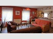 Appartement à vendre 2 Chambres à Villerupt - Réf. 6436237
