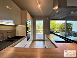 Apartment for sale 2 bedrooms in Mondorf-Les-Bains - Ref. 7226765