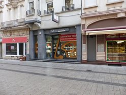 Local commercial à louer à Esch-sur-Alzette - Réf. 6116749