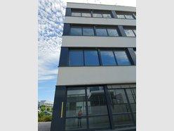 Bureau à vendre à Luxembourg-Gasperich (Cloche-d'Or) - Réf. 7165325