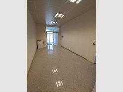 Bureau à vendre à Luxembourg - Réf. 7165325