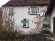 Maison à vendre F7 à Rohrbach-lès-Bitche - Réf. 6251917