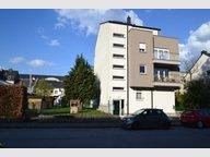 Appartement à vendre 1 Chambre à Luxembourg-Gasperich - Réf. 6587789