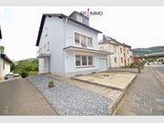 Einfamilienhaus zum Kauf 5 Zimmer in Irrel - Ref. 5948813