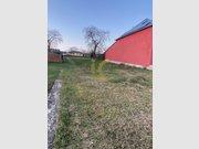 Terrain constructible à vendre à Schandel - Réf. 6673805