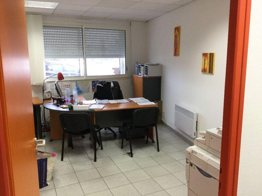 acheter entrepôt 3 pièces 43 m² saint-gilles-croix-de-vie photo 4