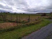 Terrain constructible à vendre à Rambervillers - Réf. 7005581