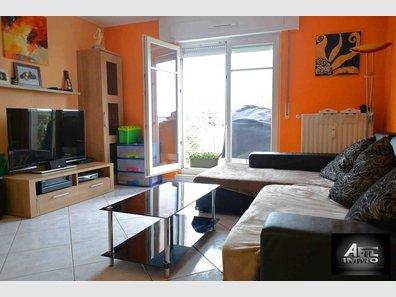 Appartement à vendre 2 Chambres à Soleuvre - Réf. 5052045