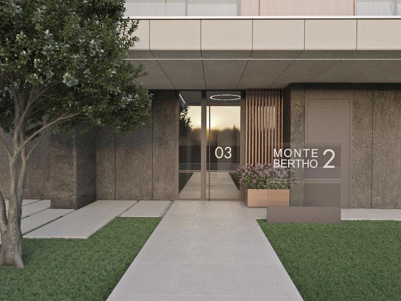 acheter appartement 2 chambres 94.34 m² bertrange photo 2