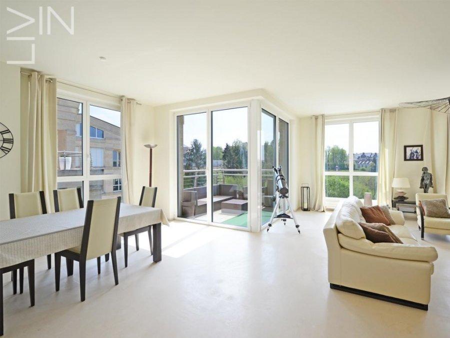 louer duplex 4 chambres 220 m² luxembourg photo 1