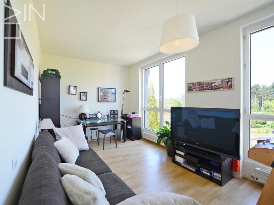 louer duplex 4 chambres 220 m² luxembourg photo 7