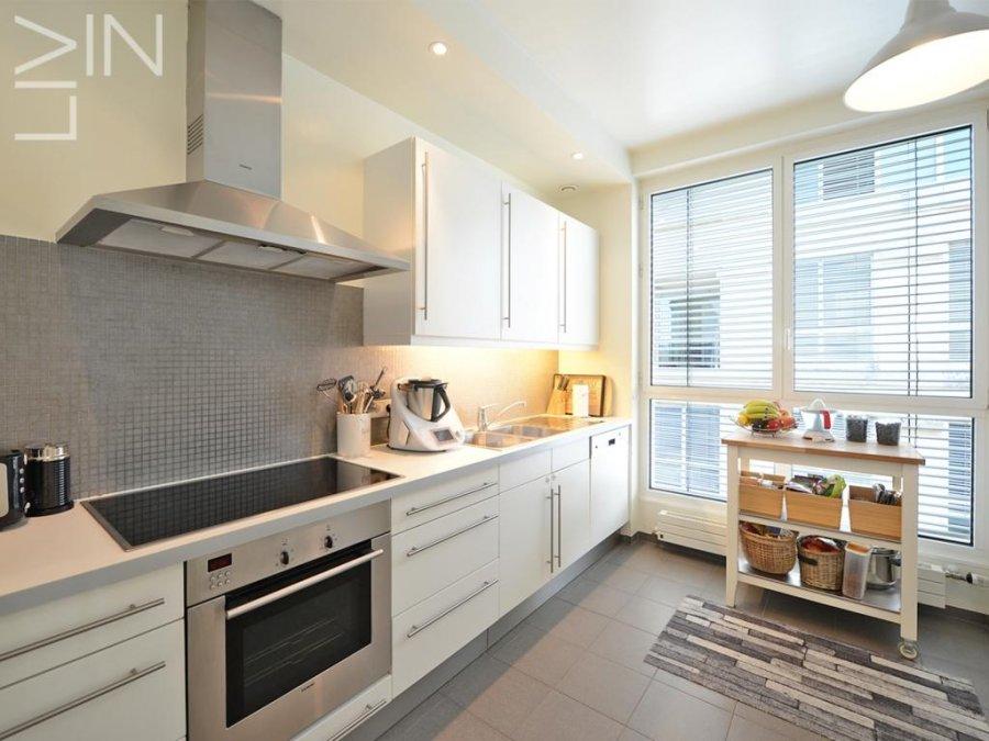 louer duplex 4 chambres 220 m² luxembourg photo 6