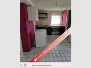 Appartement à louer 2 Pièces à Morbach - Réf. 7300749