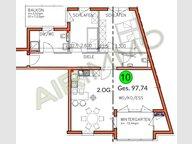 Appartement à vendre 2 Chambres à Echternach - Réf. 6125197