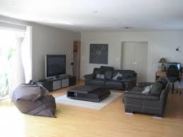 acheter maison 5 pièces 90 m² besné photo 4