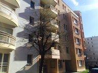 Appartement à louer F2 à Nancy - Réf. 6010509
