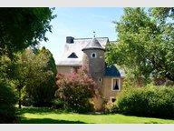 Château à vendre F11 à Sablé-sur-Sarthe - Réf. 7124621