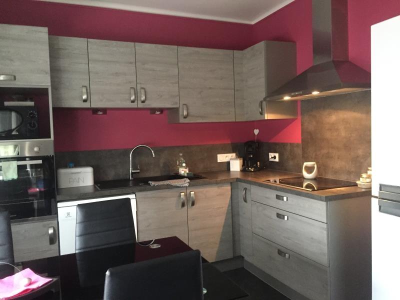 louer maison 6 pièces 125 m² uxegney photo 3