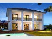 Villa zum Kauf 6 Zimmer in Pellingen - Ref. 4396941