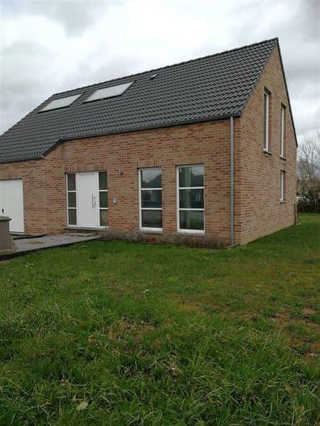 acheter maison 0 pièce 136 m² lessines photo 1