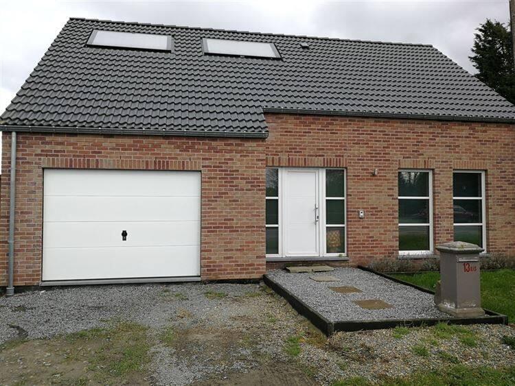acheter maison 0 pièce 136 m² lessines photo 3