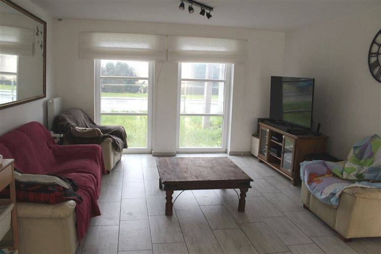 acheter maison 0 pièce 136 m² lessines photo 4