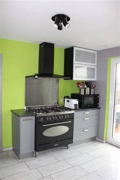 acheter maison 0 pièce 136 m² lessines photo 7