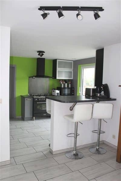 acheter maison 0 pièce 136 m² lessines photo 6
